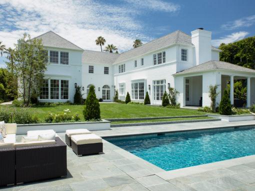 706 Hillcrest Rd, Beverly Hills