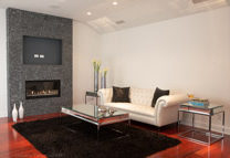 Alfred St, Beverly-Grove -Residence