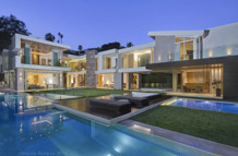 1307 Sierra Alta Way, Beverly Hills