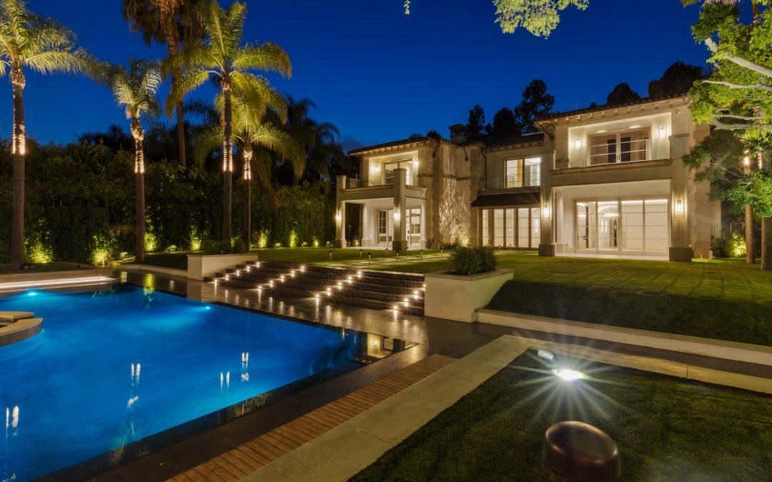 1006 Lexington Rd, Beverly Hills-Finalized