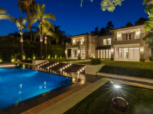 1006 Lexington Rd, Beverly Hills
